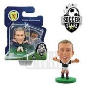Figurina SoccerStarz Scotland Jordon Rhodes 2014