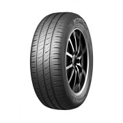 Kumho Ecowing ES01 KH27 195/50R16 84H