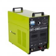 Aparat de taiat cu Plasma Proweld CUT-100I (400V)