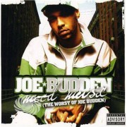 Video Delta Budden,Joe - Need Music-Worst Of Joe Budden - CD