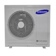 Samsung Unità Esterna Aj068mcj3eh/eu Trial Pc Inverter Sf 6,8kw/pc 8,0kw R410a