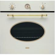Cuptor incorporabil Franke Classic Line CL 85 M PW 116.0271.386, Electric, Multifunctional, 66 l, Clasa A, Panna