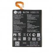 LG BL-T36 Батерия за LG K30 / K10 (2018)
