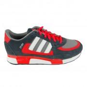 Adidas férfi cipő ZX 850