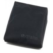 Thomann Cover Pro Pioneer CDJ 2000