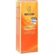Weleda AG WELEDA Sanddorn Handcreme 50 ml
