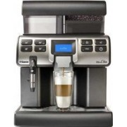 Espressor automat cafea Saeco Aulika Mid negru