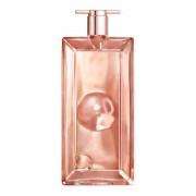 Ombrello mini automatico apri e chiudi Perletti tecnology tinta unita uomo - 21617