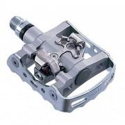 Shimano Cykelpedaler kombination SPD / Standard Shimano PD-M324