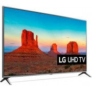 LG UHD TV 50UK6500MLA