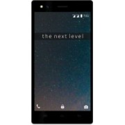 Xolo ERA 3 (Fossil Grey, 8 GB)(1 GB RAM)
