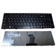 Lenovo Essential G570 G570a G570ah G570e G570g Laptop Compatible Keyboard