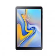 Samsung T595 Galaxy Tab A 10.5 4g 32gb Black