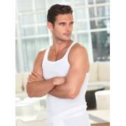 Conta Heren Hemd in set van 2 Van Conta wit