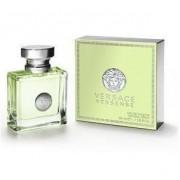 Versace - Versense edt 100ml Teszter (női parfüm)