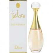 Dior J'adore Voile de Parfum Eau de Parfum para mulheres 75 ml