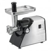 PROFI COOK Mašina za mlevenje mesa PC-FW 1060 1000w max.