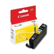 Tinteiro Original Canon CLI526Y