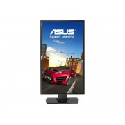 Asus Monitor LED 27'' ASUS MG278Q
