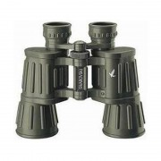 Swarovski Binoculares Habicht 7x42 GA