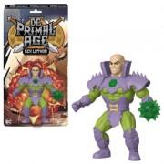 Action Figure DC Primal Age - Lex Luthor LTF Action Figure