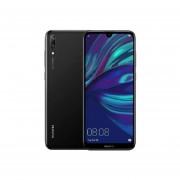 """Celular Huawei Y7 2019 6.2"""" Dual SIM 3GB RAM + 32GB Cámara 13MP"""