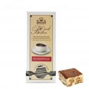 Ciocolata calda Tiramisu Boston