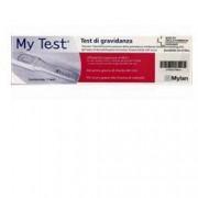 MYLAN SpA My Test Hcg Rapid Test Gravid1 (920339064)