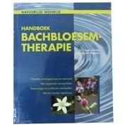 Chi Groot Handboek Bach Bloesem (Boek)