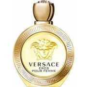 Apa de Toaleta Eros pour Femme by Versace Femei 50ml