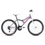 Diavolo 600 pink