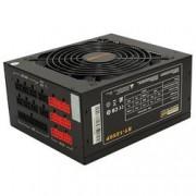 Oem Alimentatore per PC ATX 1250 Watt
