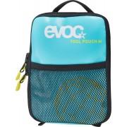 Evoc Werkzeugtasche 0,6L Blau Einheitsgröße
