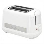 Moulinex Toaster Principio Plus 2 tranches LT162111 Moulinex