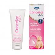 Conceive+ Plus 75 ml