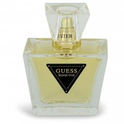 Guess Seductive by Guess Eau De Toilette Spray (Tester) 1.7 oz