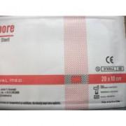 Pansament adeziv steril 10x20 cm 1buc HELP