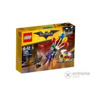 LEGO® Batman Movie Evadarea lui Joker™ cu balonul 70900