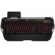 g-skill G.Skill Ripjaws KM780 Teclado Gaming Cherry MX Red
