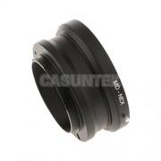 ELECTROPRIME® Adapter Ring for Minolta MD / MC Lens to Sony E-Mount NEX3 NEX-5 NEX-6