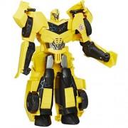 HS Transformers Rid Power Heroes