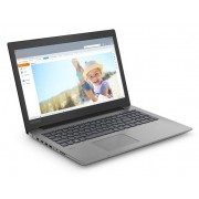 "Lenovo IdeaPad 330-15 Notebook AMD Quad Ryzen 3 2200U 2.50GHz 8GB 1TB 15.6"" WXGA HD Vega3 BT Win 10 Home"