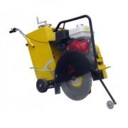 Masina de taiat beton / asfalt ATB 500 / 13,HONDA,putere motor 13CP