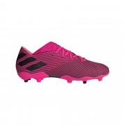 adidas Nemeziz 19.2 FG Show Pink