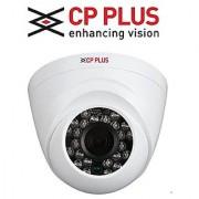 CP PLUS CP-USC-DA13L2-0360 1.3MP DOME CAMERA 1 Pcs.