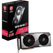 MSI Radeon RX 5700 XT GAMING X 8G