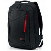 """Раница HP Value Backpack up to 16"""" - QB757AA"""
