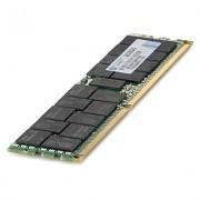 HPE 32GB (1x32GB) Quad Rank x4 DDR4-2133 CAS-15-15-15 Load Reduced Memory Kit