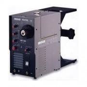 Aparat de sudura MET 160 DCI ( FLUX ) 15 Kg