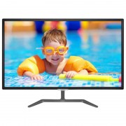 "Philips 323E7QDAB 32"" Full HD LED IPS"